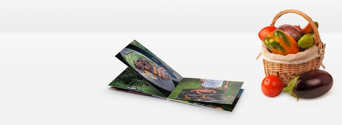 Fototaschenbuch günstiger